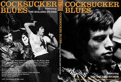cocksucker-blues.jpg