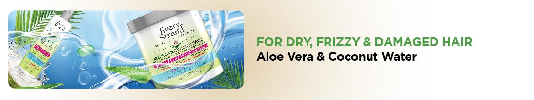 Aloe boton_Artboard 3 copy_Artboard 3 copy.jpg