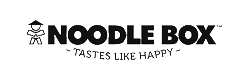NoodleBox+Black.png