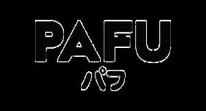 Pafu+black.png