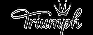 Triumph+Black.png