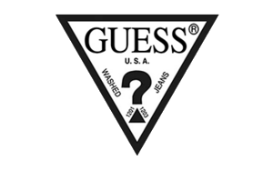 Guess+Black.png