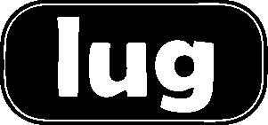 Lug.png