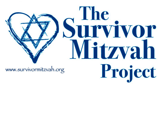 The Survivor Mitzvah Project