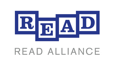 Read Alliance