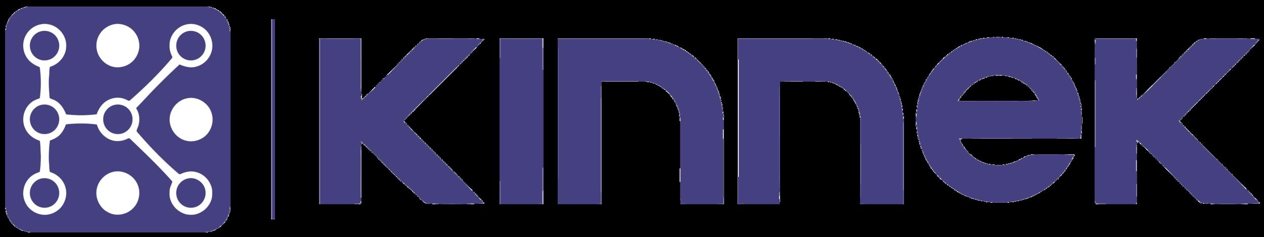 kinnek-logo_purple.png