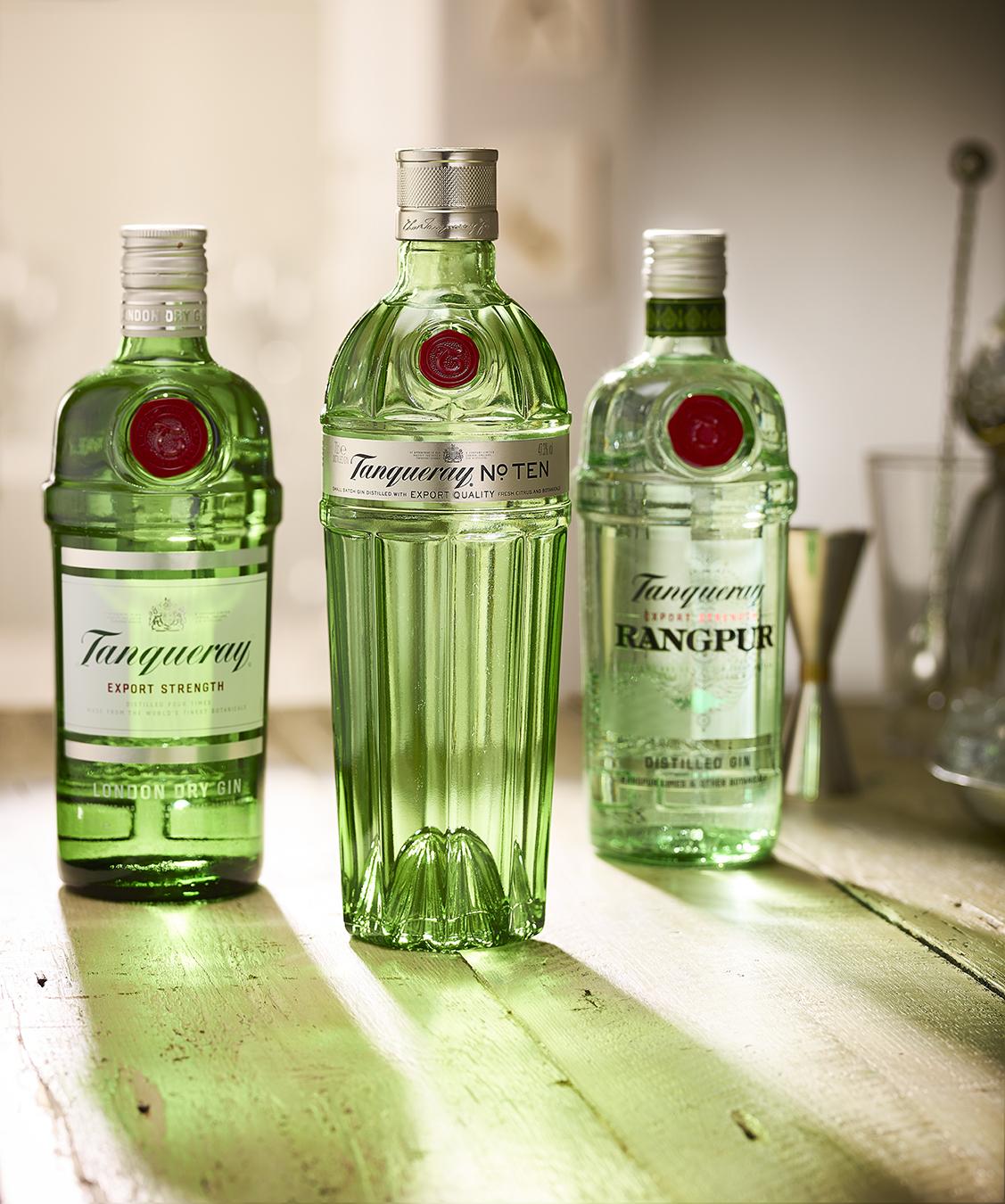 Bottle_Shot_2.jpg