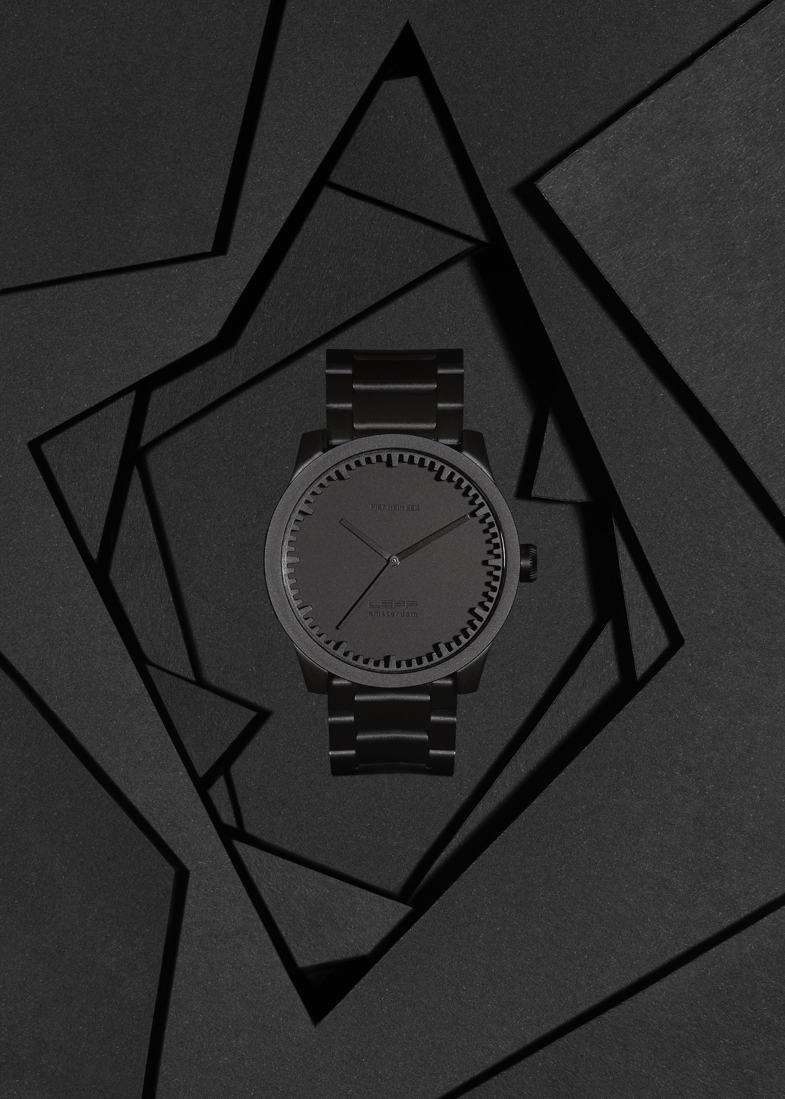 Leff Amsterdam Watch.jpeg
