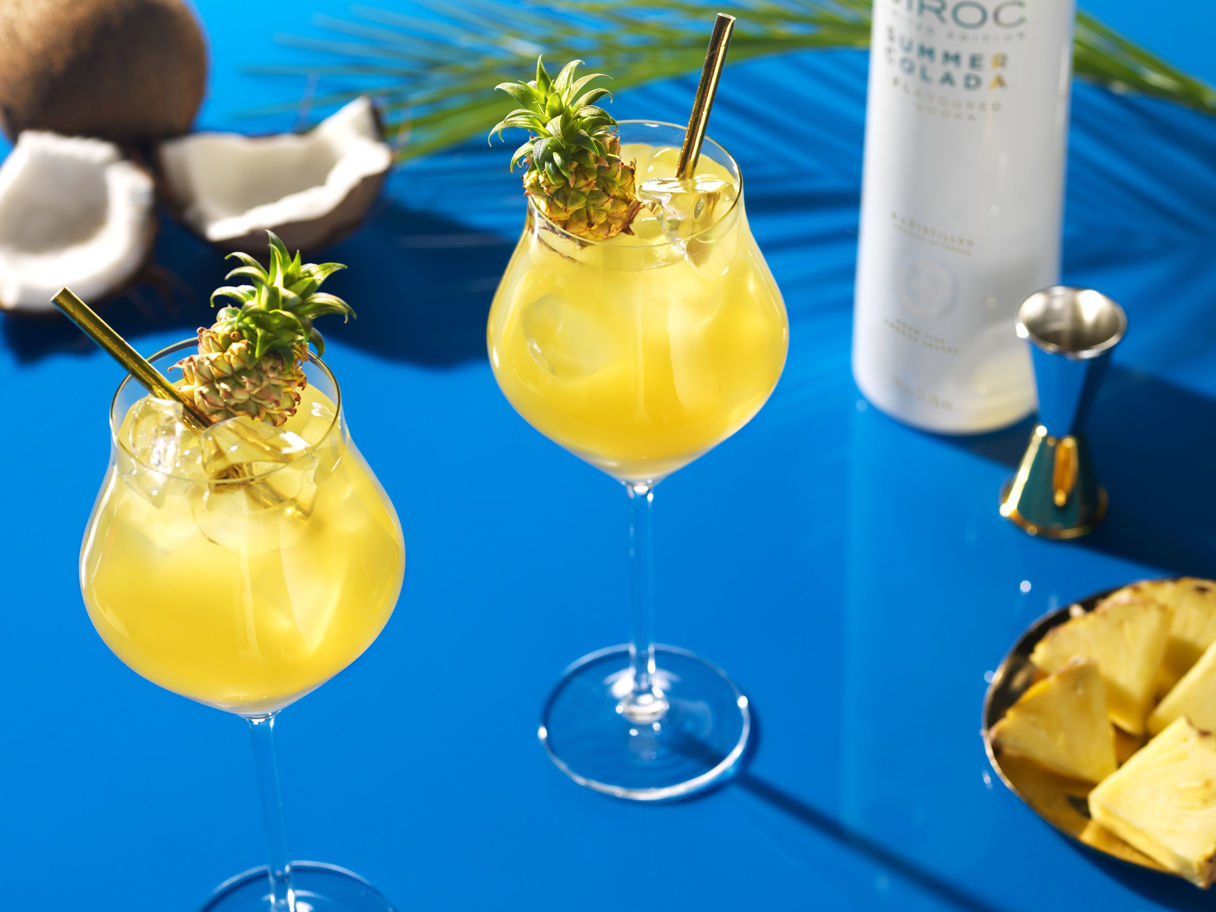 ciroc pineapple.jpg