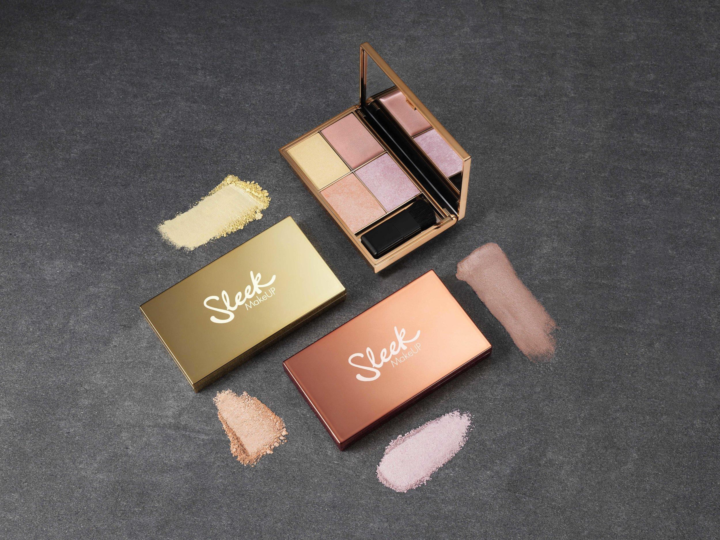 Sophie Iona -  StylingSet Design  SLEEK2V2.jpg