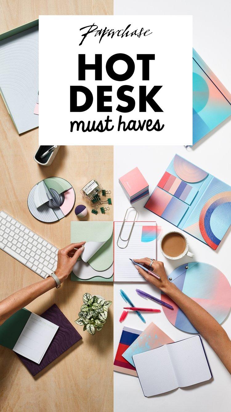 hot_desk_comp_RT.jpg