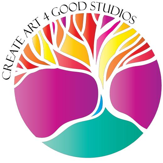 SACD_Ca4g_Logo_web.png