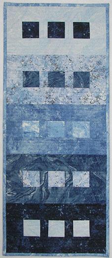 SEW108-WEB-Vert-Blue-5Blk-better-100_0082.JPG