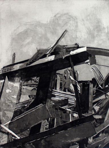 DKLEIN_Kodak Demolition.jpg