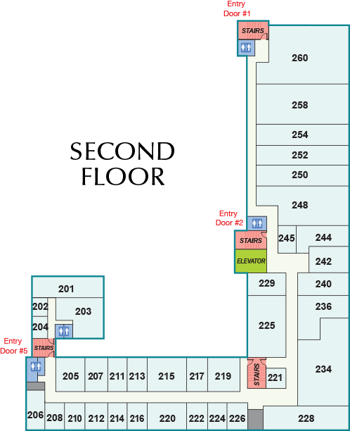HNG_FloorMap2.png
