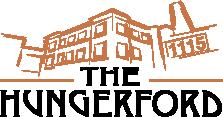 HungerfordLOGO-2017.png