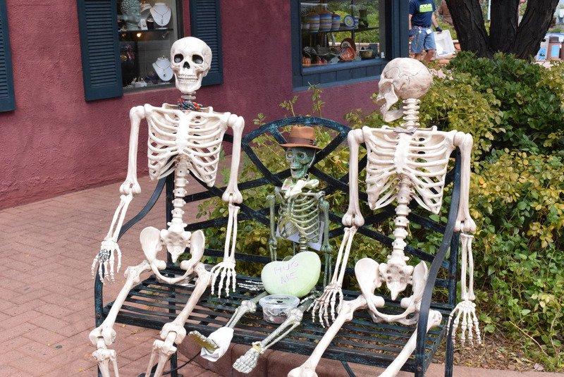 skeletons1.jpg
