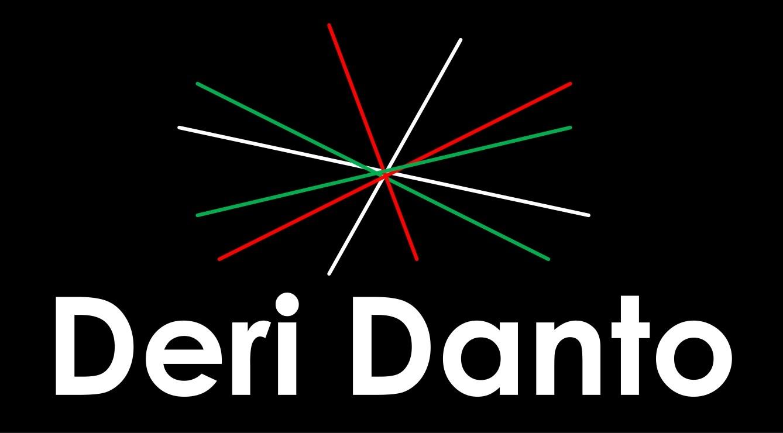 Logo Deri Danto.jpg