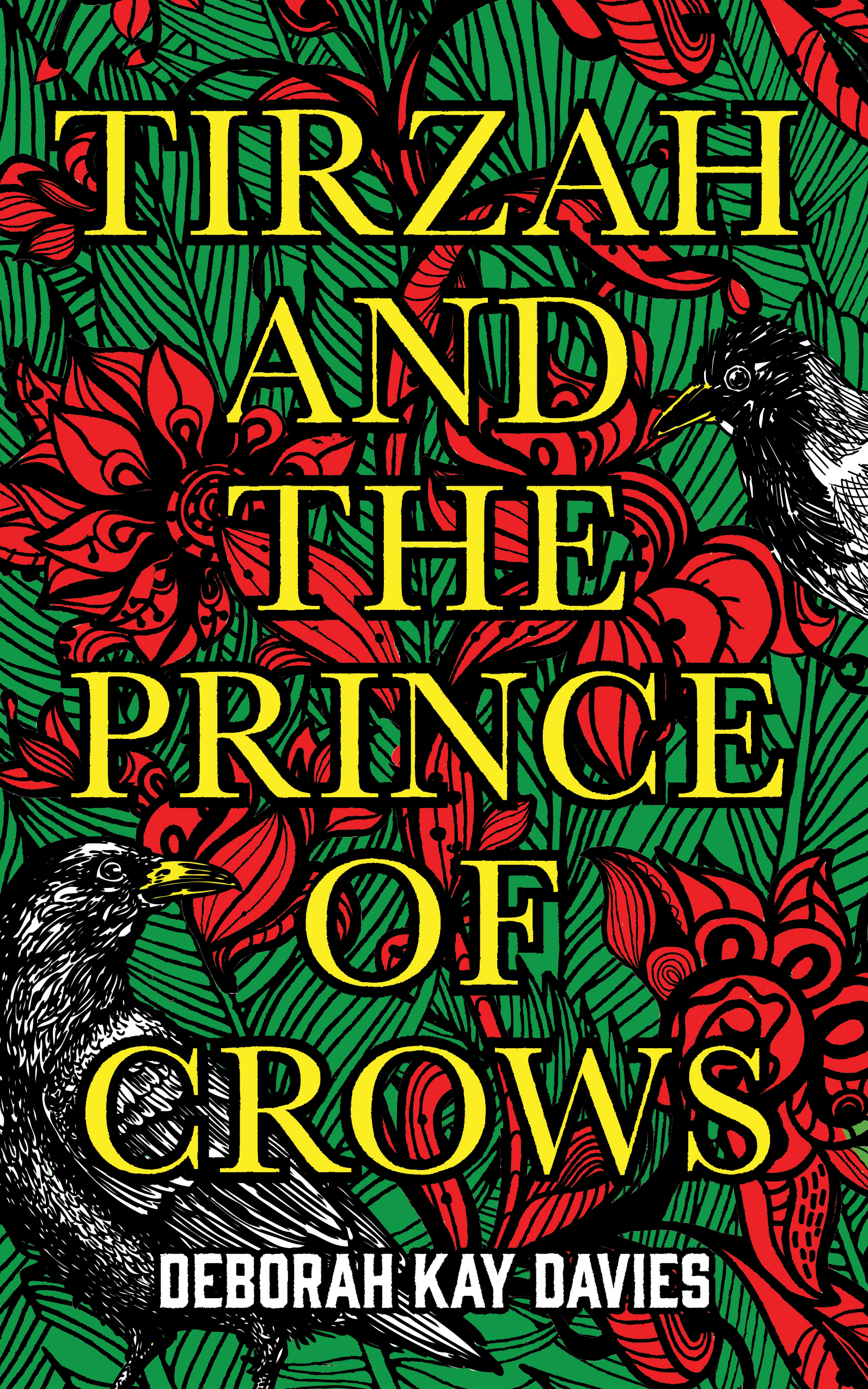 Tirzah and the Prince of Crows_9781786074447.jpg