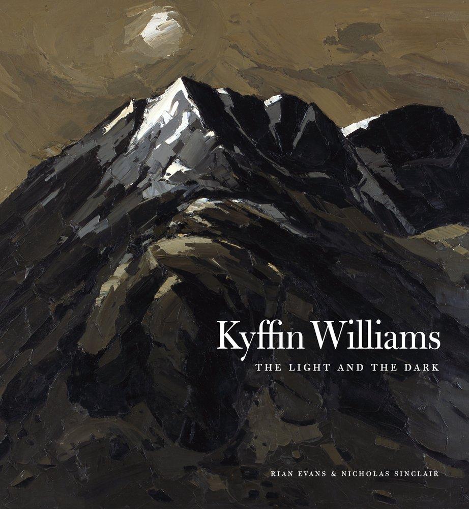Kyffin-Williams.jpg