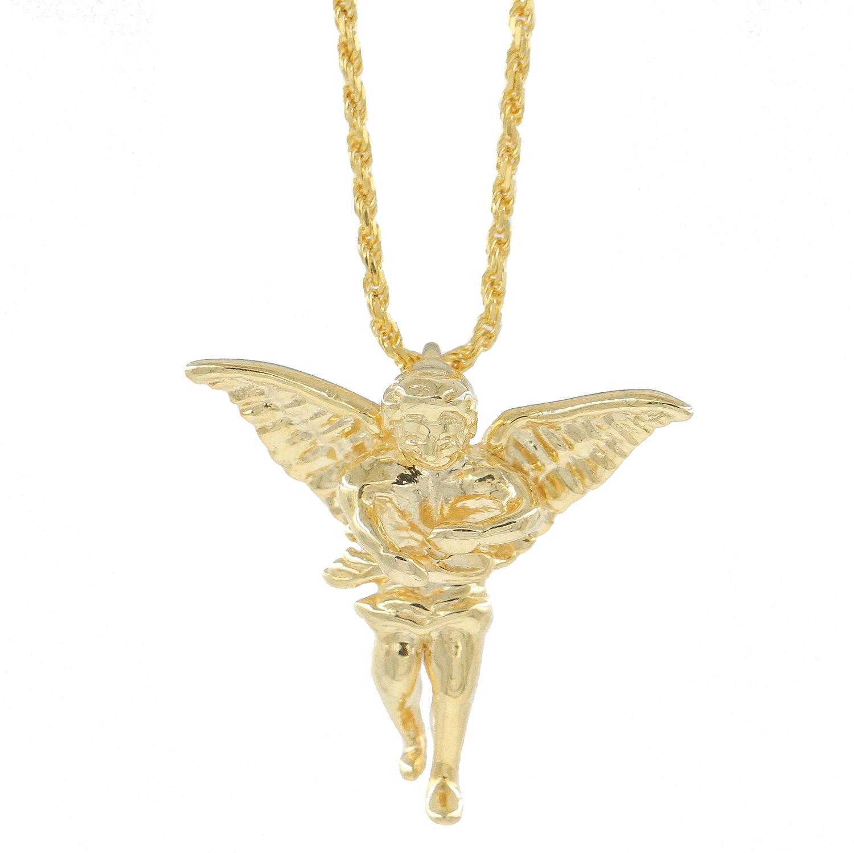 shayan_afshar_micro_angel_pendant.jpg