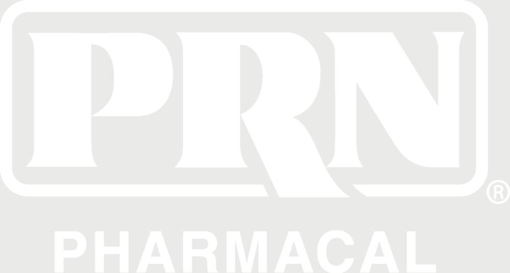 prn_logo.png