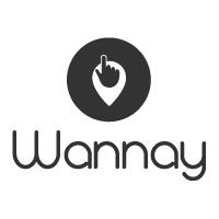 img_logo_wannay.jpg