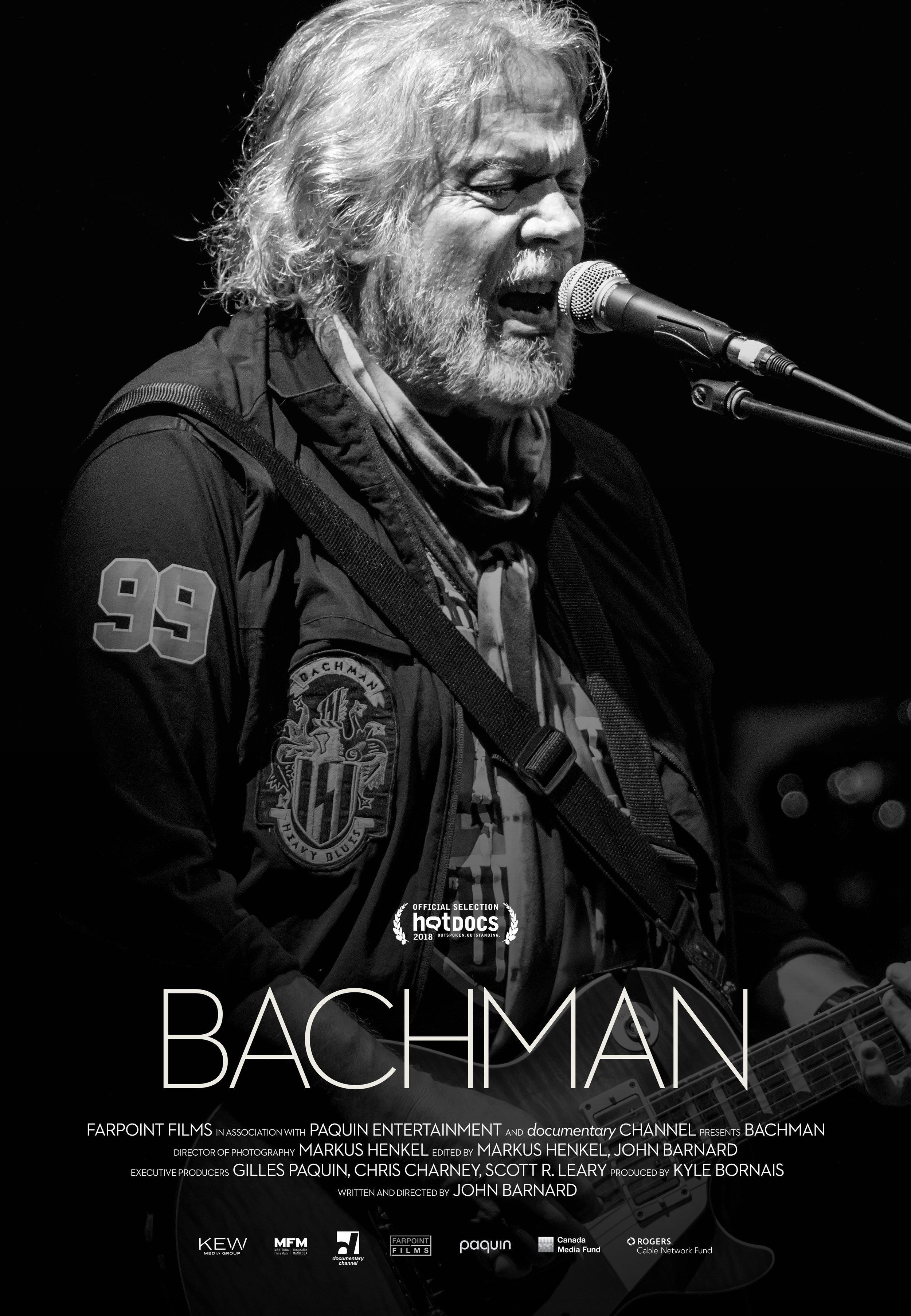 Bachman_poster_27x39.jpg