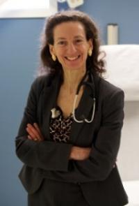 Epstein Anne Dr.jpg