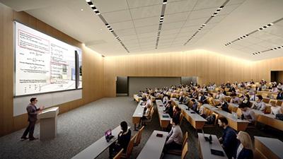 SEIR Classroom.jpg