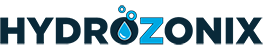 logo-hydrozonix-45.png