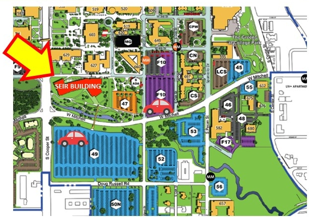 RSEE 2018 Campus Map.jpg
