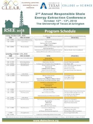 RSEE 2018 Printable Schedule.jpg