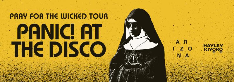wicked_tour.jpg