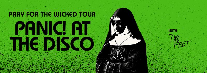 wicked_tour2.jpg