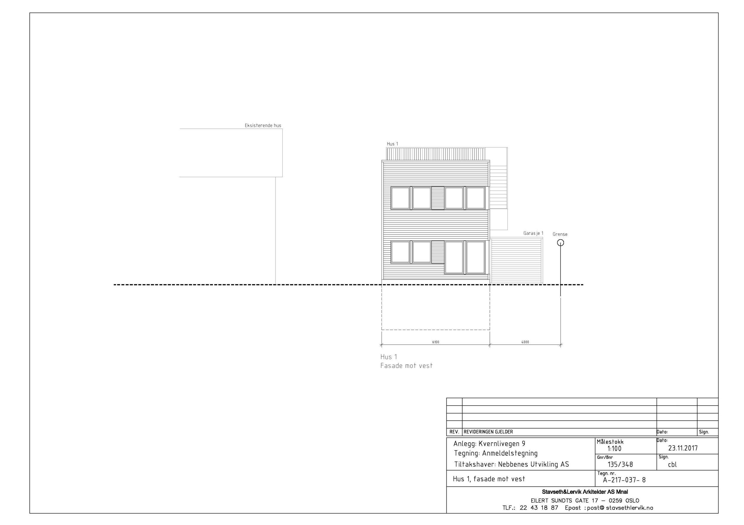 Jessheim sentralt - Kvernlivegen 9 (5).jpg