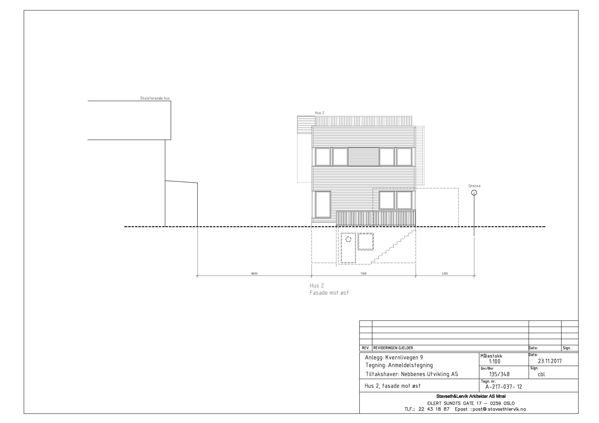 Jessheim sentralt - Kvernlivegen 9 (12).jpg