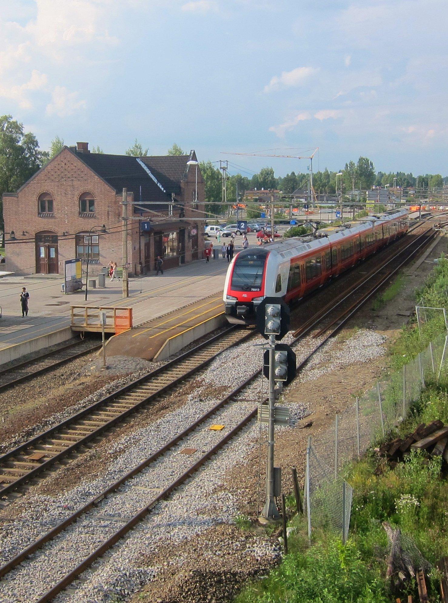 OmrÜdebilder Jessheim (1).jpg