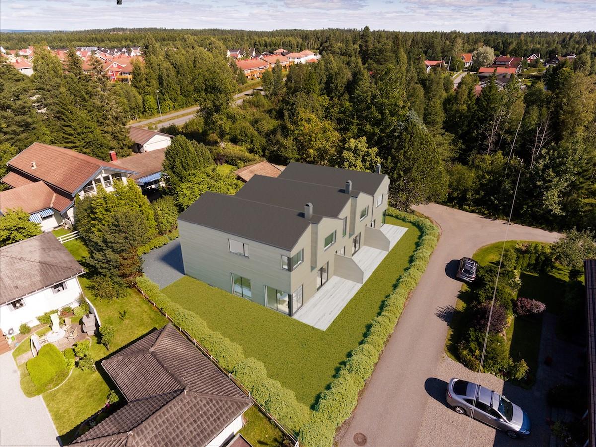 Nordskog  (2).jpg