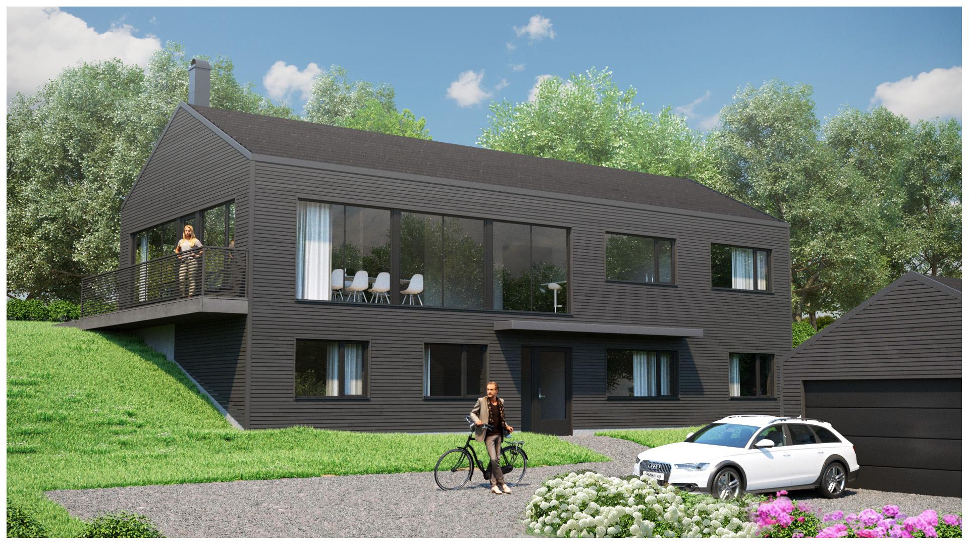 Vektaveien 12 fasade 1b.jpg