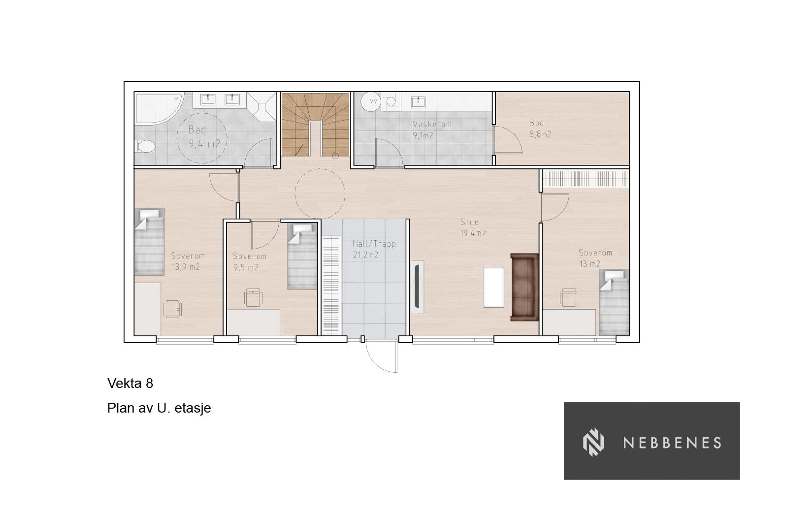Vekta 8_2D-u-etasje.jpg