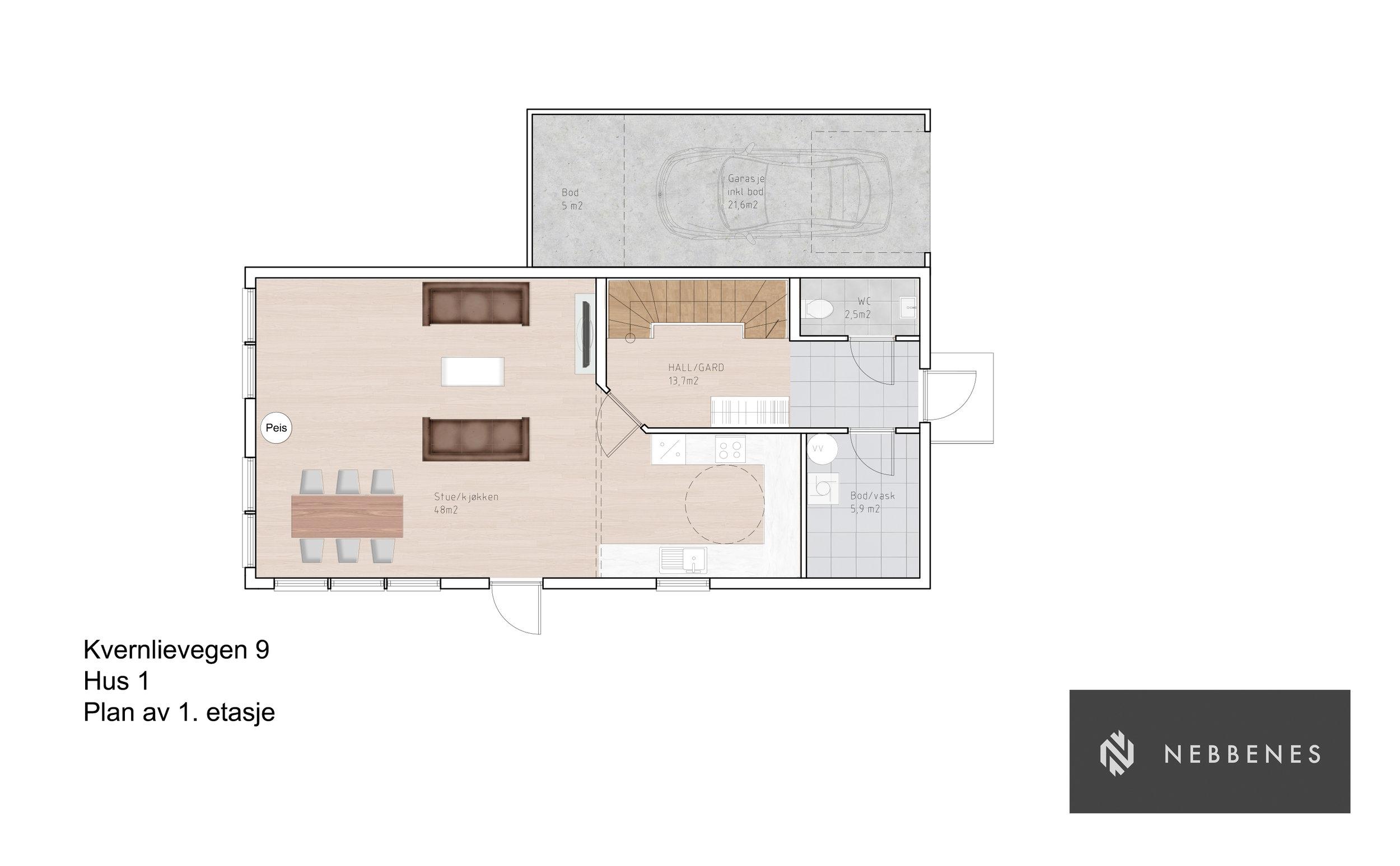 Kvernlivegen 9. Hus 1-1ETG.jpg