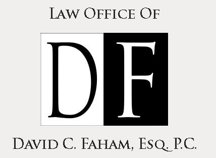 faham law.jpg