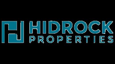 hidrock.png
