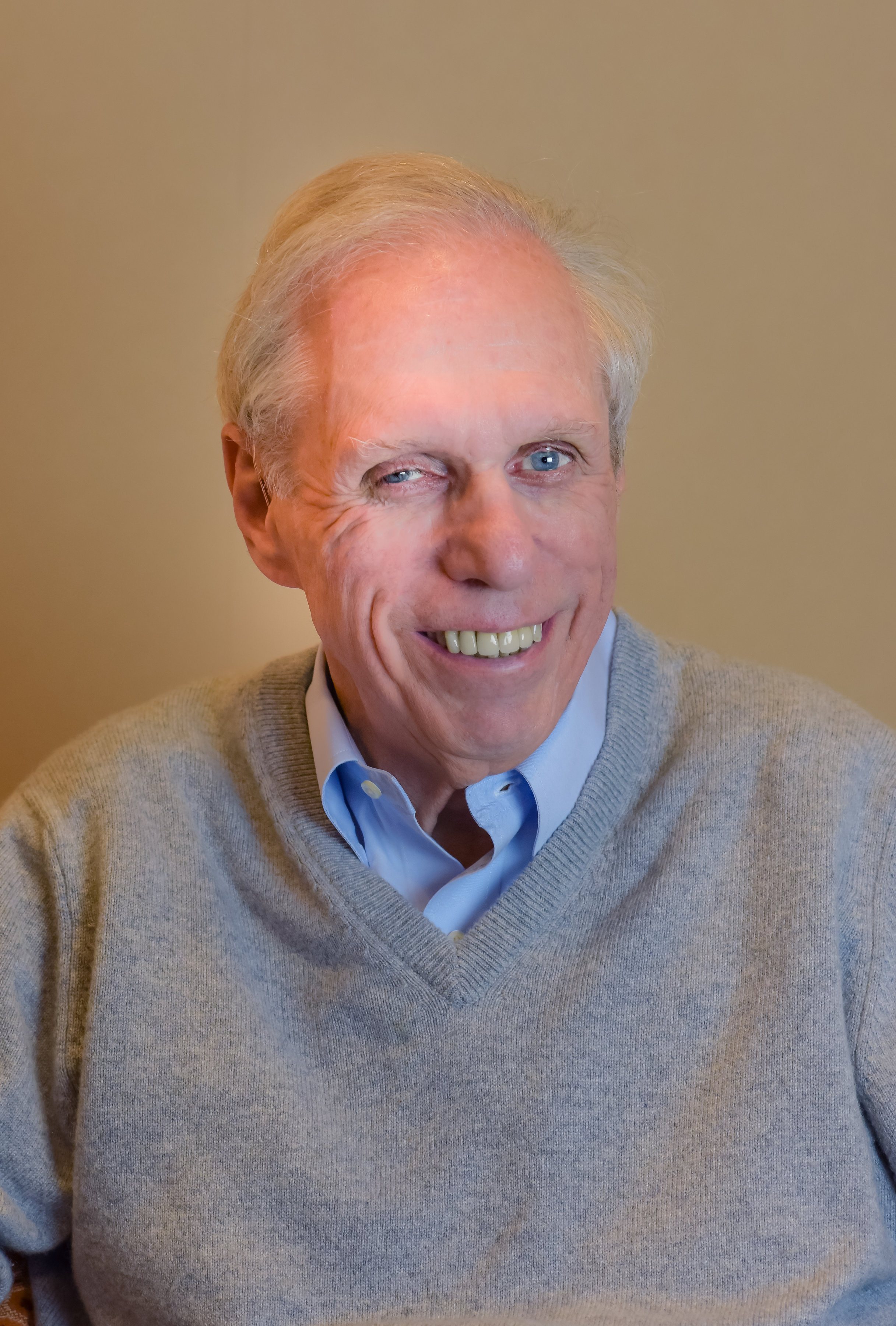 Myron Rosner, Esq.  Secretary