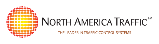 north-america-traffic-logo