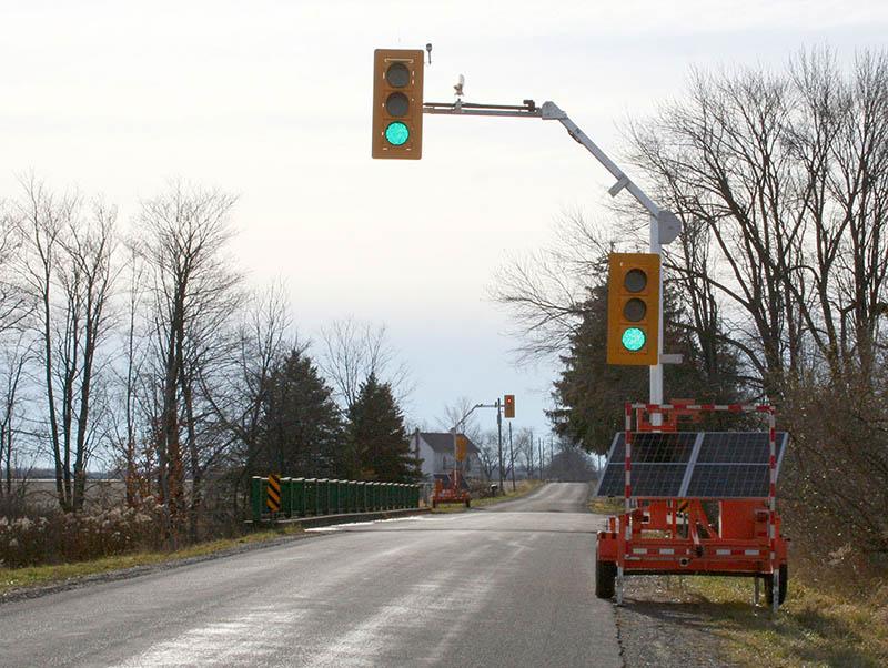 portable-traffic-signals