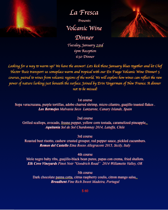 1.23.18 - Volcanic Wine Dinner - Final.png