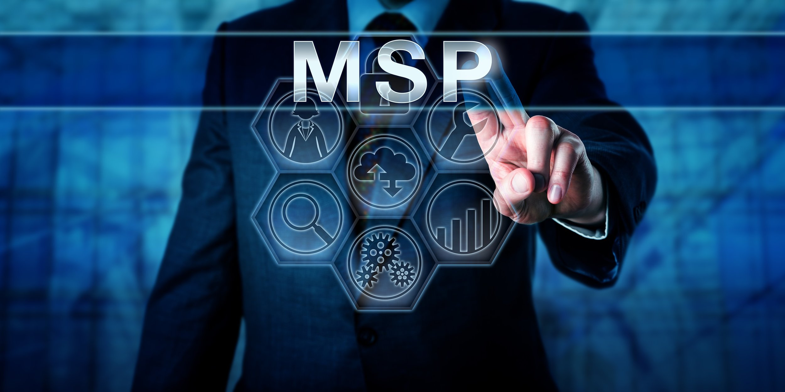 MSP Services.jpg
