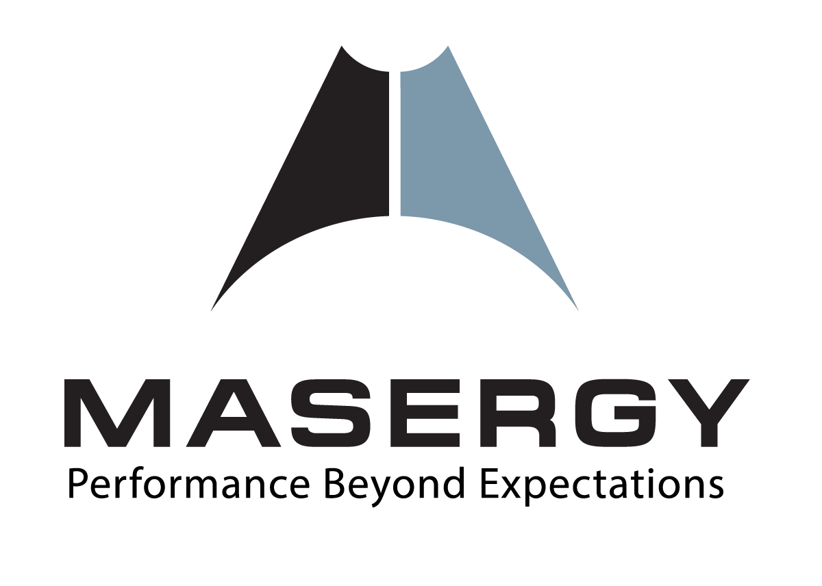 masergy.png